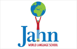 Jahn World Language School