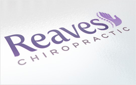 Reaves Chiropractic